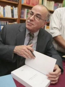 Younes Karim
