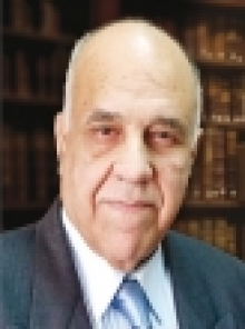 Mourad BENACHENHOU